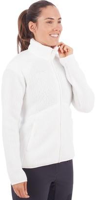 Mammut Innominata Pro Jacket - Women's
