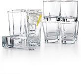 The Cellar Camden 12-Pc. Glassware Set