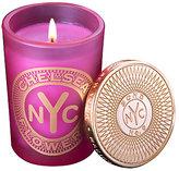 Bond No. 9 New York Chelsea Flowers/6.4oz