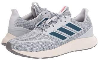 adidas Energyfalcon (Dash Grey/Tech Mineral/Chalk White) Men's Running Shoes