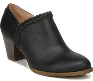 LifeStride Jacinda Shooties Women's Shoes