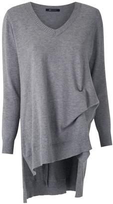 Uma   Raquel Davidowicz Tim knit blouse