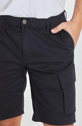 Johnny Bigg Jordan Cargo Shorts