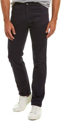 Dunhill Five-Pocket Pant