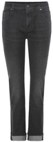 7 For All Mankind Relaxed Skinny Girlfriend jean