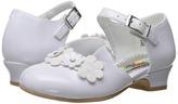 Rachel Lil Alexis Girl's Shoes