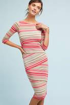Bailey 44 Olia Column Dress