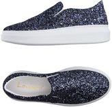 Lemaré Low-tops & sneakers - Item 11147525