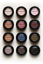 LORAC Dazzling Dozen 2 Eye Shadow Collection