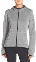 Nike Women's Therma Water Repellent Hoodie
