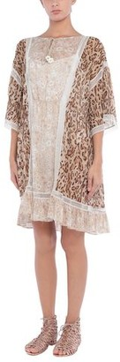 Twin-Set TWINSET Beach dress