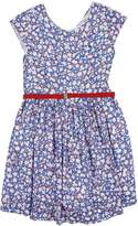 Tommy Hilfiger Dresses - Item 34757677