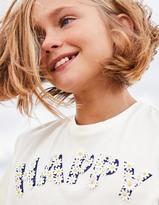 Boden Nadia T-Shirt