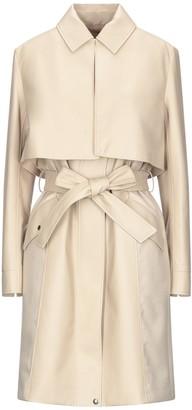 Colombo Coats