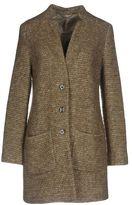Gustav Coat