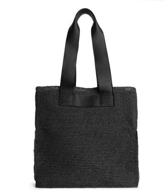 Arket Carry-All Tote