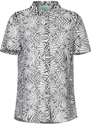 Heimstone Shirts
