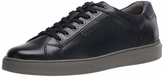 Kenneth Cole New York mens Liam Sneaker