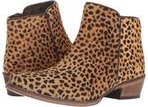 Roper Catty Cowboy Boots