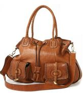 Chicory Root Bag