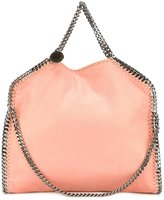 Stella McCartney Falabella tote - women - Polyester - One Size