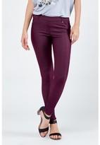 Select Fashion Fashion Women's Jean Jegging Leisurewear - size 8