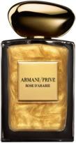 Giorgio Armani Rose D'Arabie L'Or Du Desert