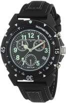 Sector Men's R3271697025 Action Analog Display Quartz Watch