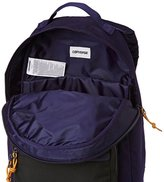 Converse The Go Pack Backpack