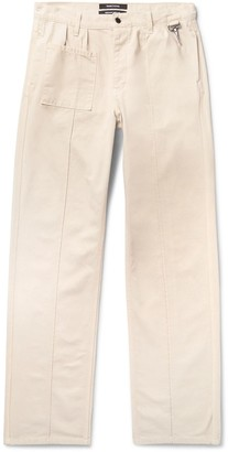 Reese Cooper Casual pants