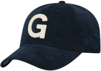 Top of the World Adult Gonzaga Bulldogs Artifact Adjustable Cap
