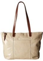 Hobo Cecily Tote Handbags