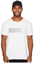 O'Neill Framed Tee Men's T Shirt