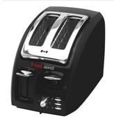 T-Fal Avantu00e9 Classic 2-Slice Toaster