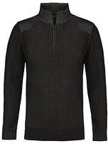 Bugatchi Men's Di Caprio Sweater