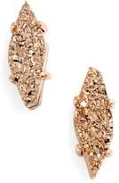 Kendra Scott 'Brooke' Stud Earrings