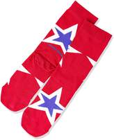 Diesel Men's Ray-Star Sock
