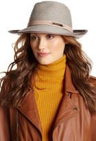 Helen Kaminski Harlow Wool Blend Hat