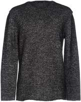 Hosio Sweaters - Item 39734971