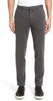 BOSS Men's Kaito Slim Fit Jersey Pants