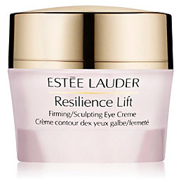 Estee Lauder Resilience Lift Firming/Sculpting Eye Creme All Skin Types