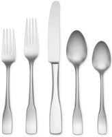 Dansk Sixten 20-Pc. Flatware Set