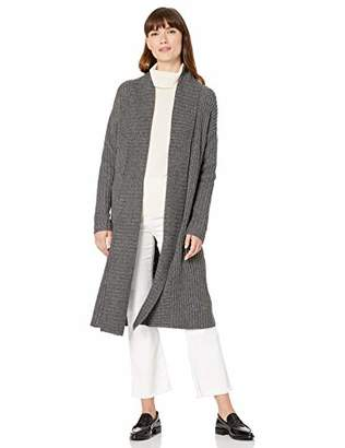 Amazon Essentials Sweater CoatXS