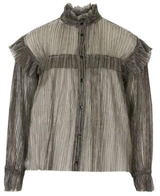 Etoile Isabel Marant Elmirae blouse