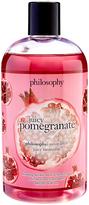 philosophy Pomegranate 16-Oz. 3-in-1 Shampoo Shower Gel & Bubble Bath