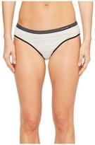 2xist 2IST - Modal No Show Hipster Women's Underwear