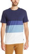 DC Men's Posen T-Shirt