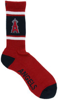 '47 Los Angeles Angels of Anaheim Crew Socks