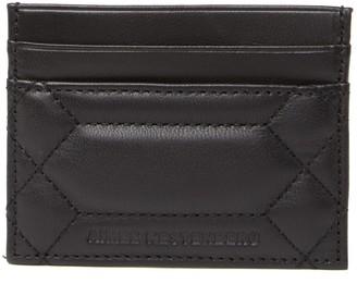 Aimee Kestenberg Credit Card Wallet