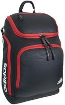 adidas Energy II 15.4-inch Laptop Backpack